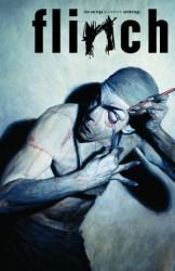 Vertigo - Flinch Book 1 TPB
