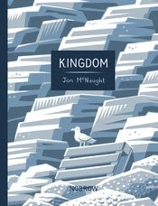 Diğer - Kingdom HC