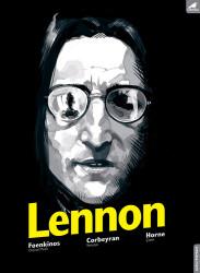 Karakarga - Lennon
