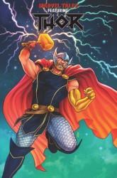 Marvel - Marvel Tales Thor # 1