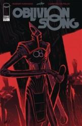 Image - Oblivion Song # 19