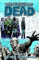 Image - Walking Dead Vol 15 We Find Ourselves TPB