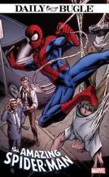 Marvel - Amazing Spider-Man Daily Bugle # 1
