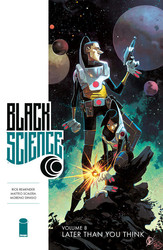 Image - Black Science Vol 8
