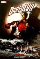 Arkabahçe - Daredevil Cilt 8 Altın Çağ