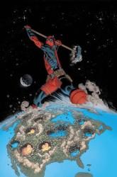 Marvel - Despicable Deadpool # 295