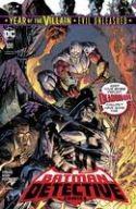 DC - Detective Comics # 1011