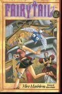 Kodansha - Fairy Tail Vol 2 TPB