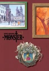 VIZ - Monster Vol 5 TPB