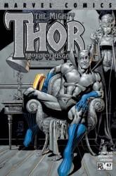 Marvel - Thor (1998) # 47