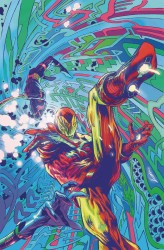 Marvel - Tony Stark Iron Man # 3
