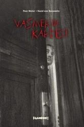 Flaneur - Vasmer'in Kardeşi
