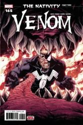 Marvel - Venom # 165