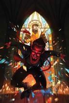 Marvel - Weapon X # 26