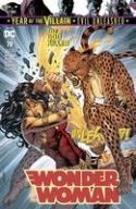 DC - Wonder Woman # 78